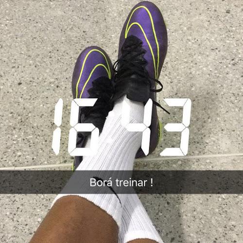 Neymar-Hypervenom-Phinish-2-masquées-img2