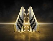 adidas dévoile un nouveau pack nommé «Stellar Pack»