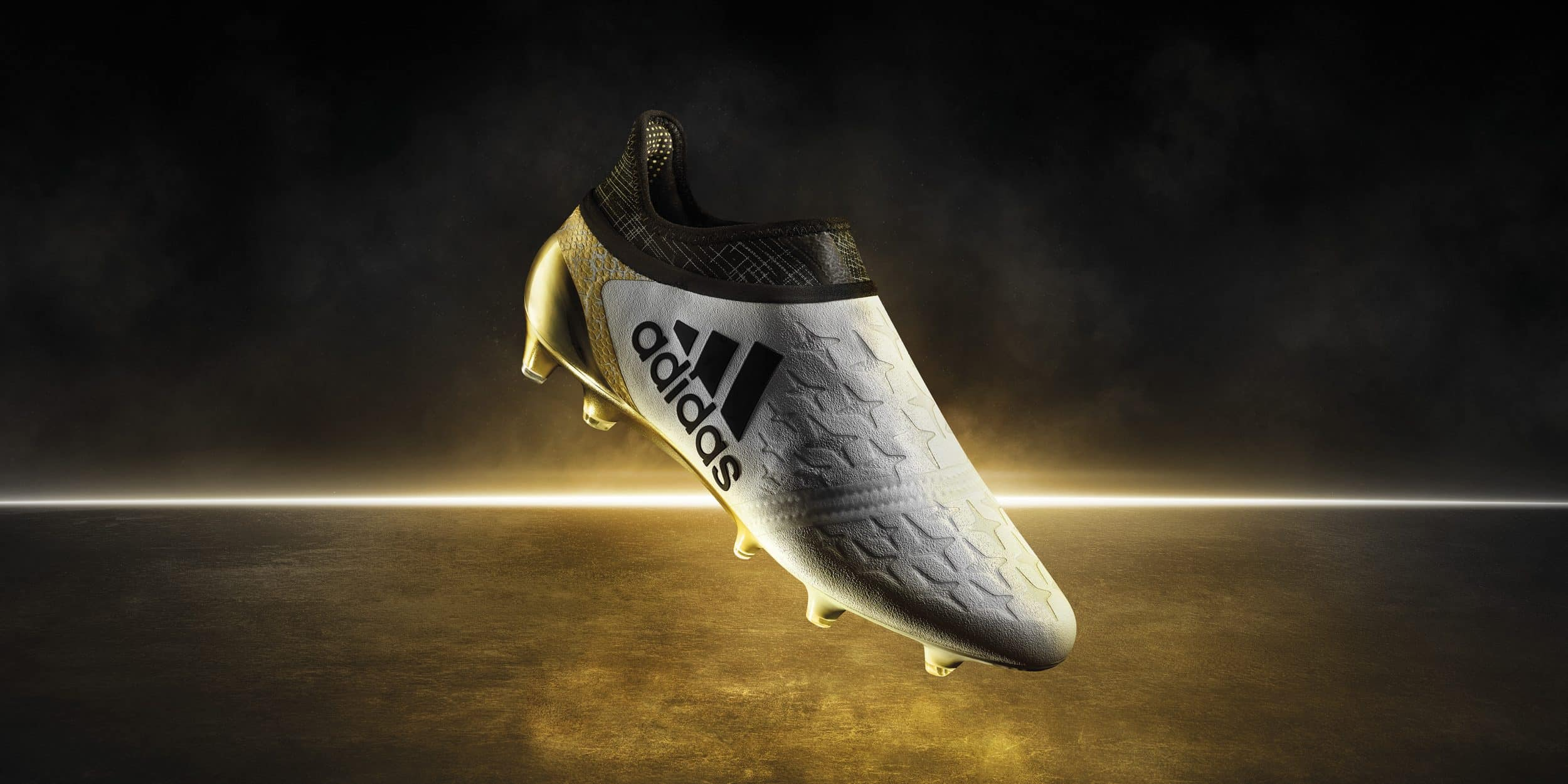 adidas-stellar-pack-x16-purechaos-2016-footpack