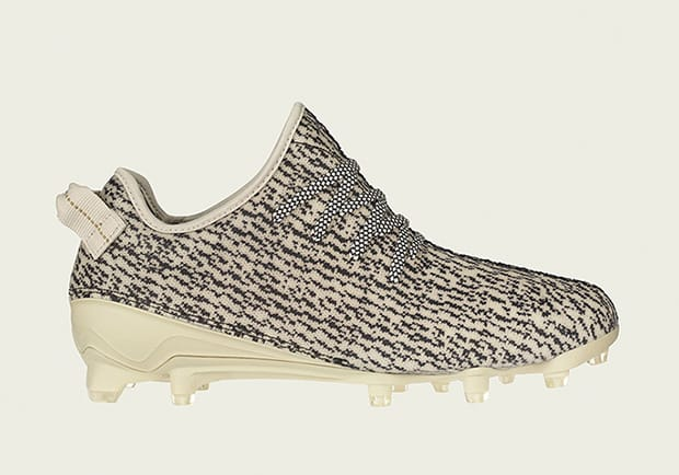 adidas-yeezy-350-boost-crampons-kanye-west-4