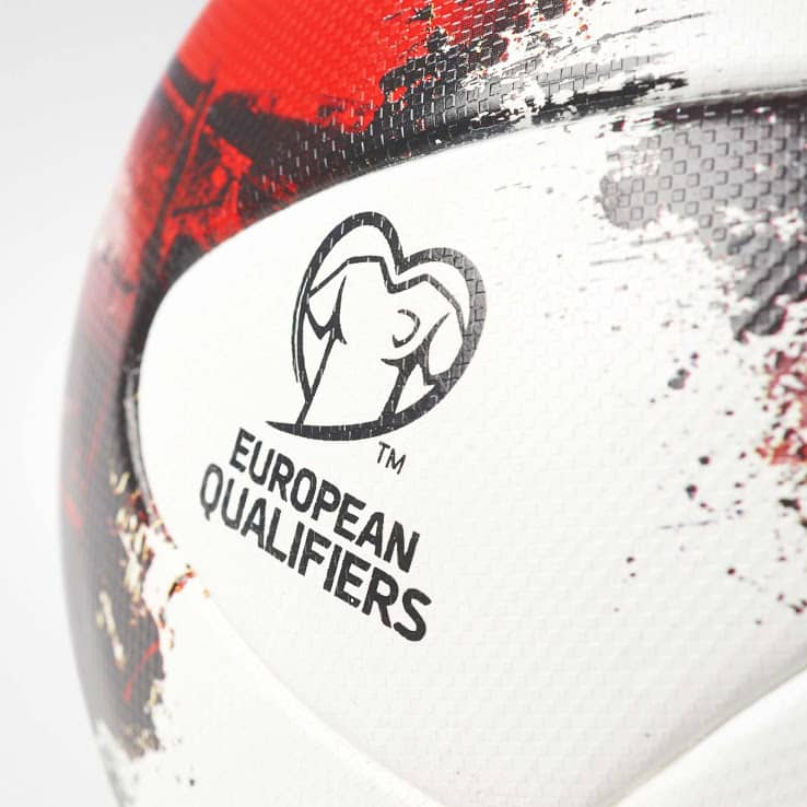 ballon-eliminatoires-coupe-du-monde-2018-zone-europe-adidas-1
