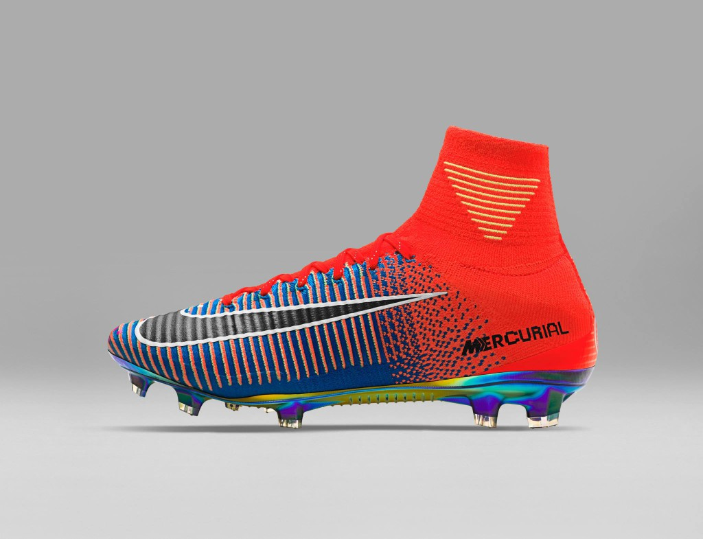 nike mercurial superfly x ea sports. Black Bedroom Furniture Sets. Home Design Ideas