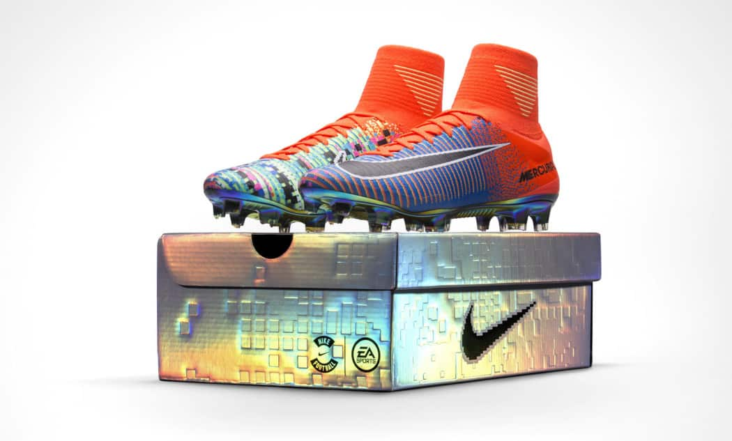 http://www.footpack.fr/wp-content/uploads/2016/09/chaussure-foot-nike-mercurial-superfly-ea-sports-6-1050x633.jpg