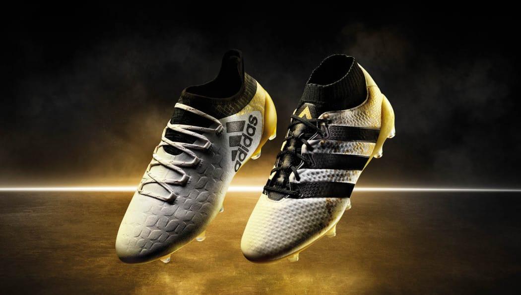 http://www.footpack.fr/wp-content/uploads/2016/09/chaussure-football-adidas-stellar-pack-1050x595.jpg