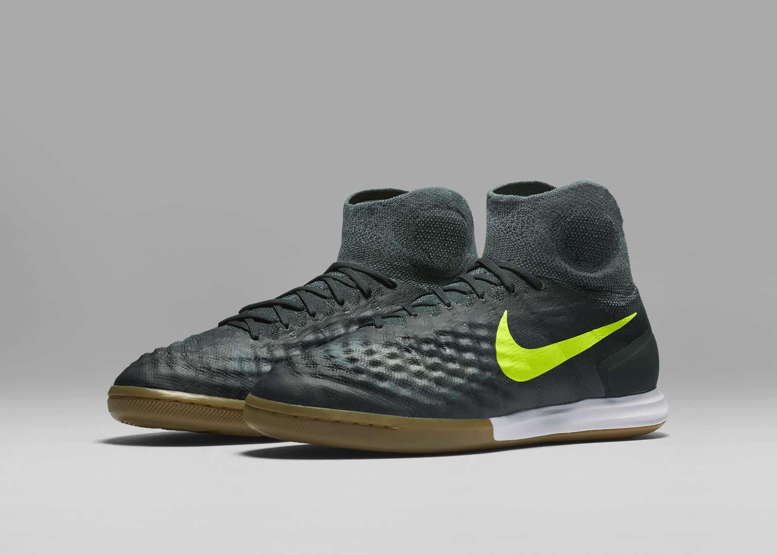 chaussure-football-nike-magistax-futsal-pack-floodlights-2016-3