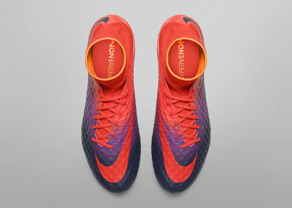 chaussure-football-nike-hypervenom-pack-floodlights-2