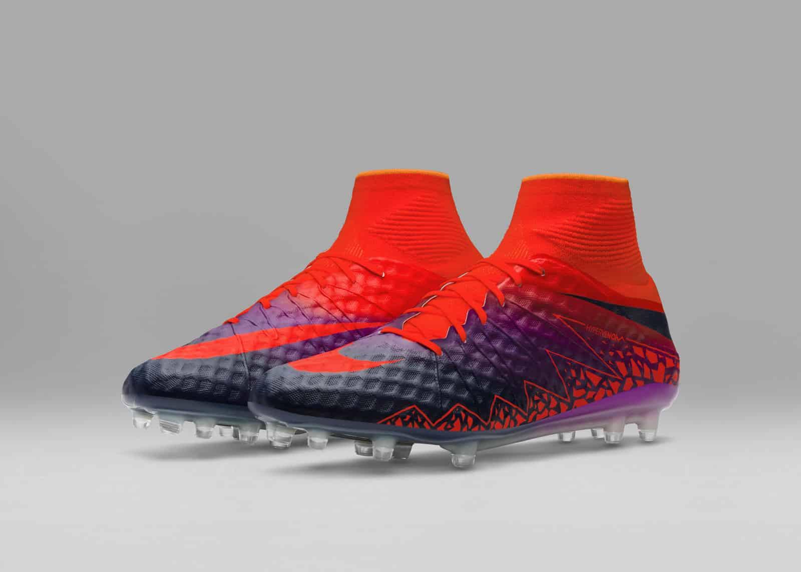 new styles a66ac 5f7b7 Acheter Hypervenom Et Futsal Nike Authentique Chaussure Vendre BvqYrB