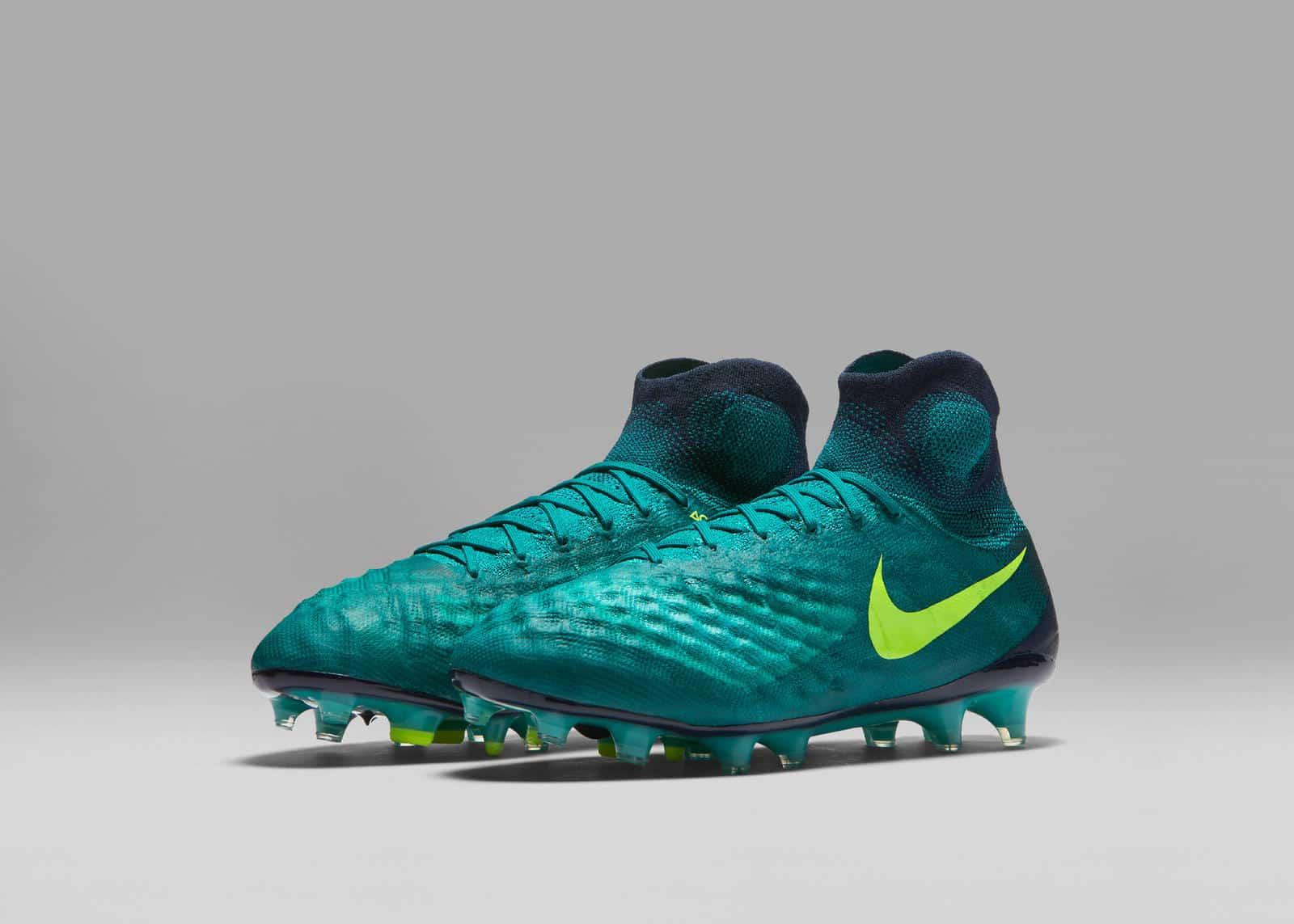 chaussure-football-nike-magista-pack-floodlights-3