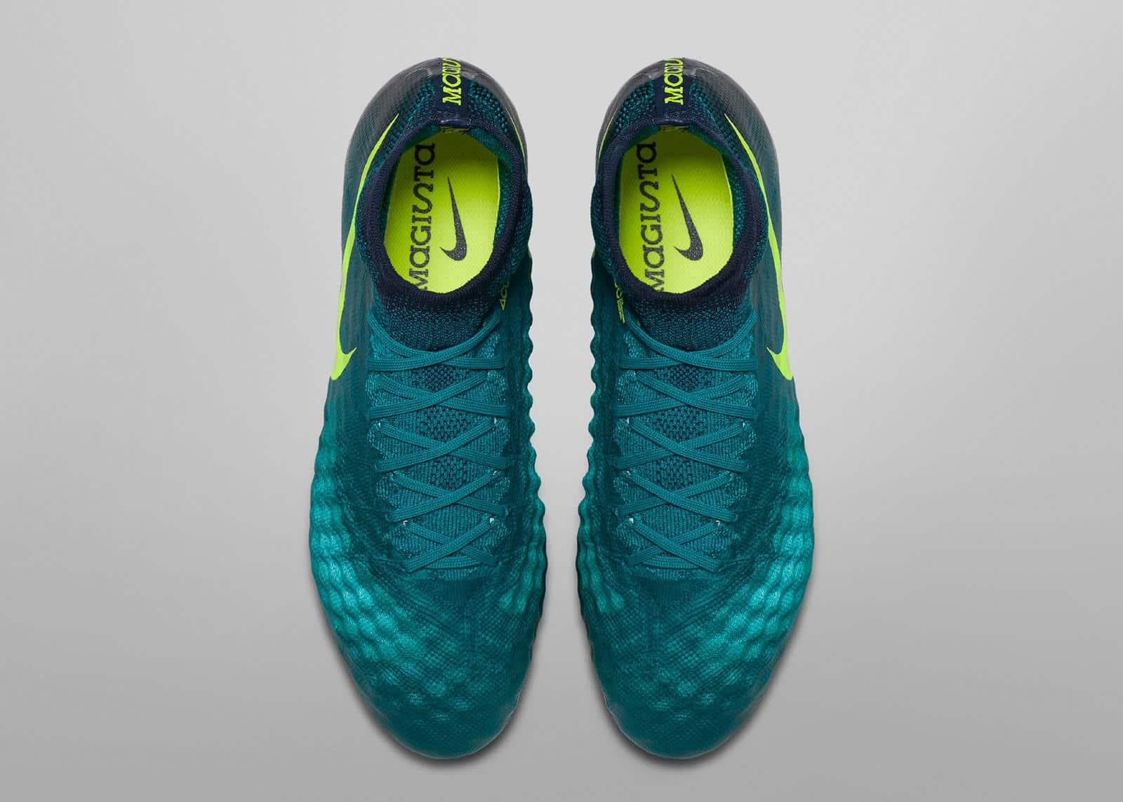 chaussure-football-nike-magista-pack-floodlights