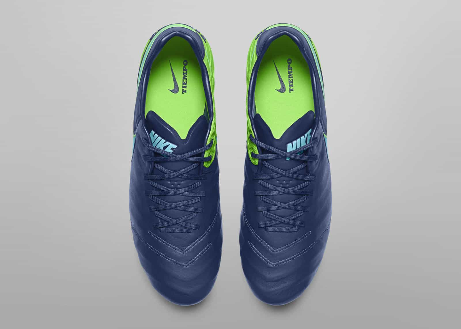 chaussure-football-nike-tiempo-pack-floodlights-2016-3