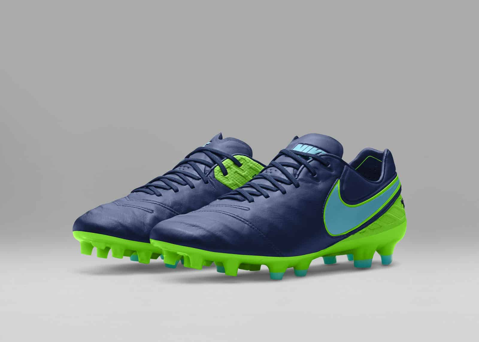 chaussure-football-nike-tiempo-pack-floodlights-2016