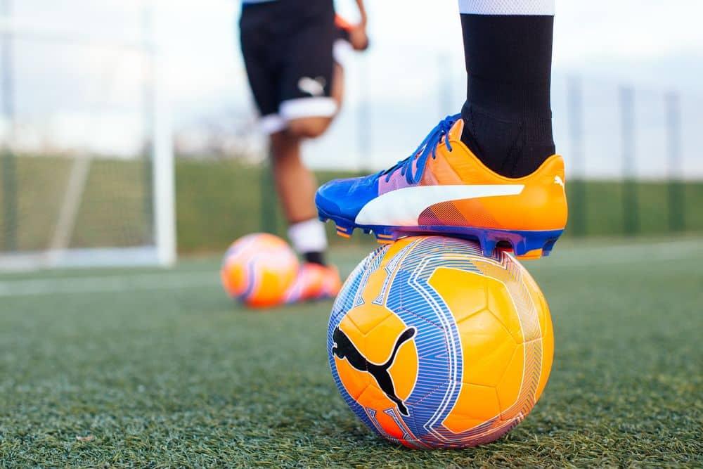 chaussure-football-puma-evopower-automne-2016