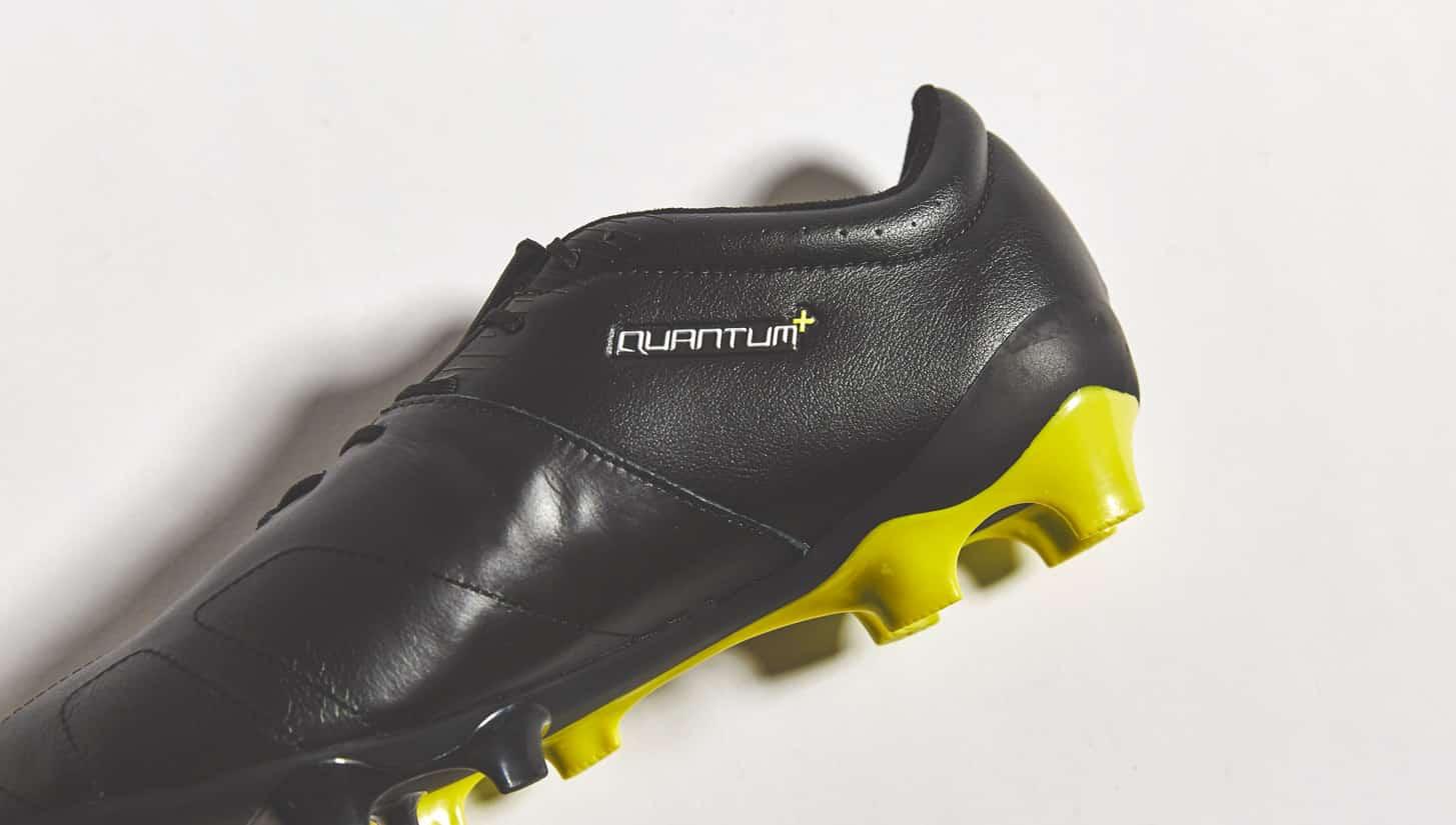chaussures-football-Concave-Quantum-jaune-noir-img3