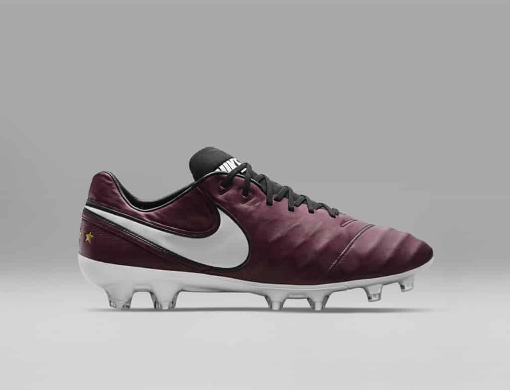 chaussures-football-nike-tiempo-pirlo-img3-1024x784