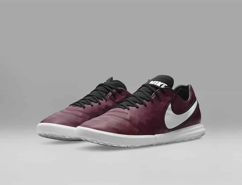chaussures-football-nike-tiempo-pirlo-img5-1024x784