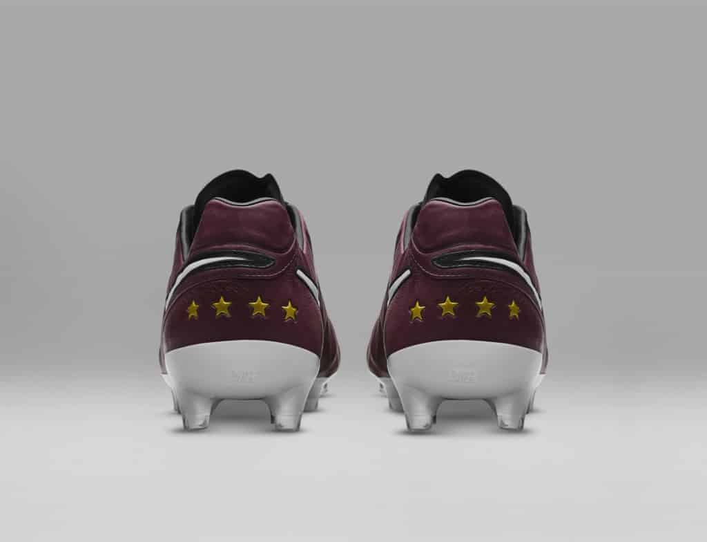 chaussures-football-nike-tiempo-pirlo-img7-1024x784