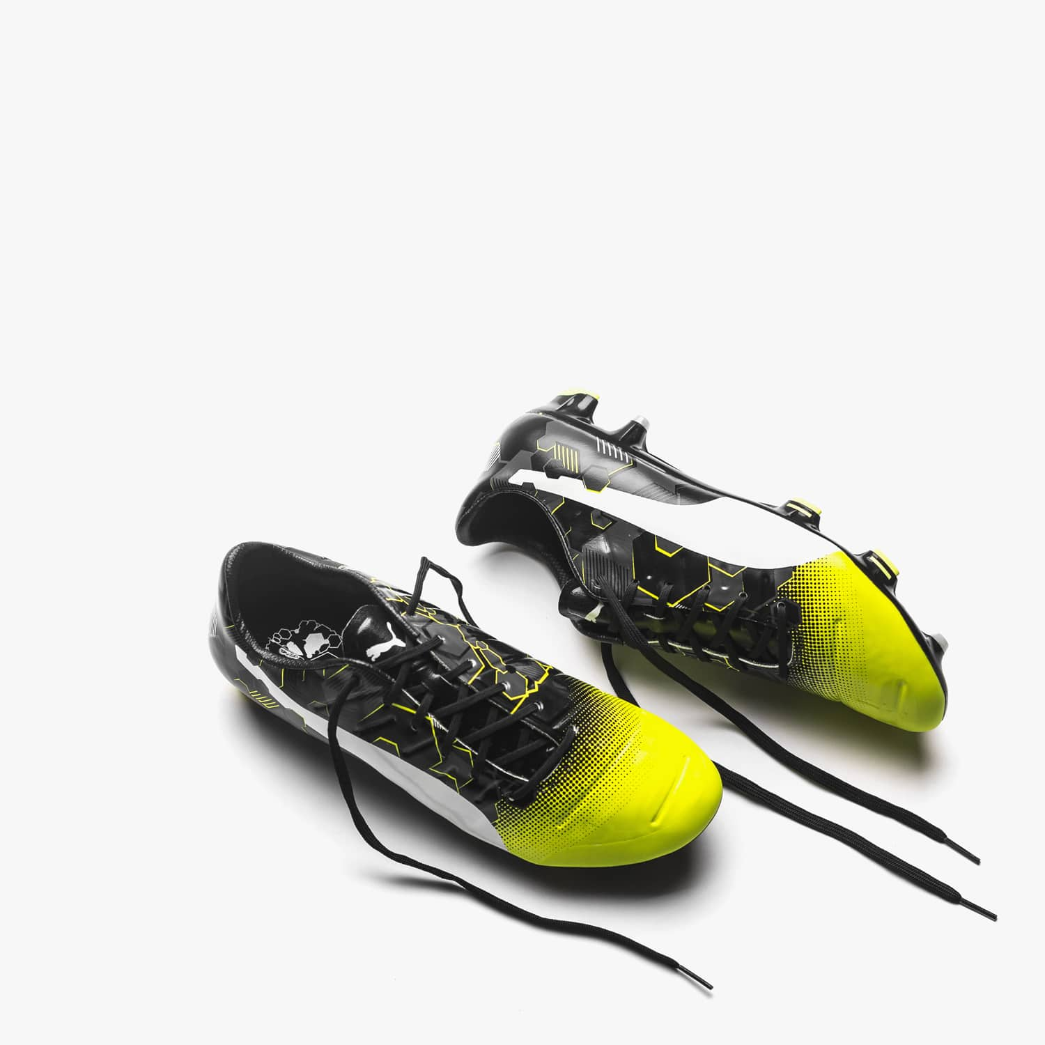 chaussures-football-puma-evopower-1-3-graphic-img7