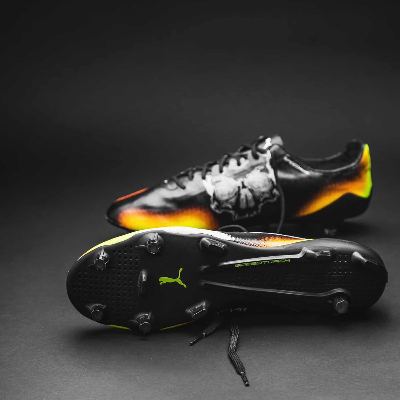 chaussures-football-puma-evospeed-sl-graphic-img2