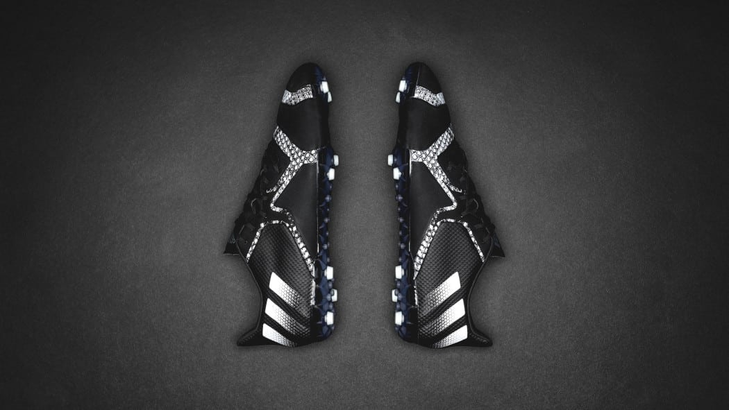 http://www.footpack.fr/wp-content/uploads/2016/09/chaussures-football-adidas-ace-16-TKRZ-img1-1050x591.jpg