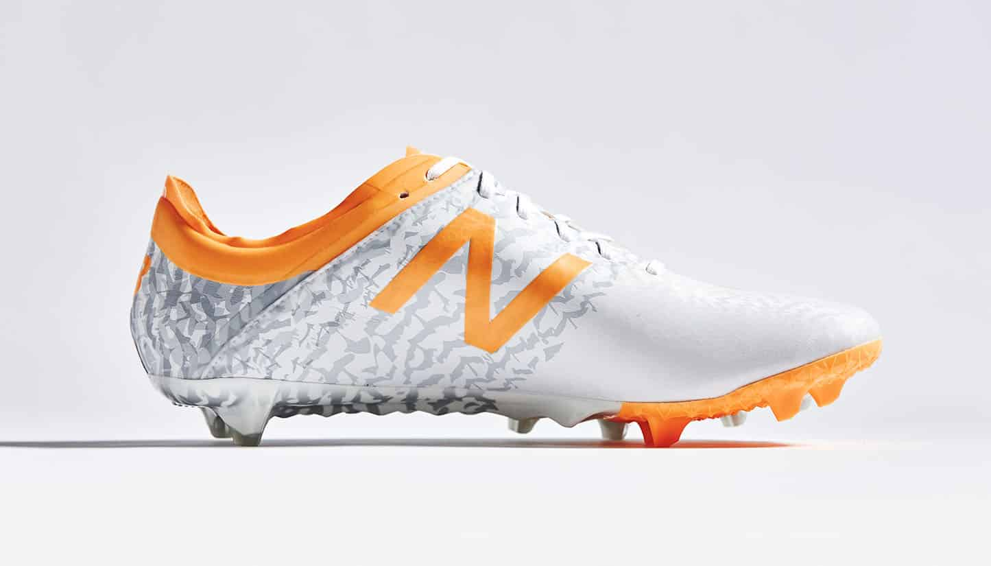 chaussures-football-nb-furon-apex-img2