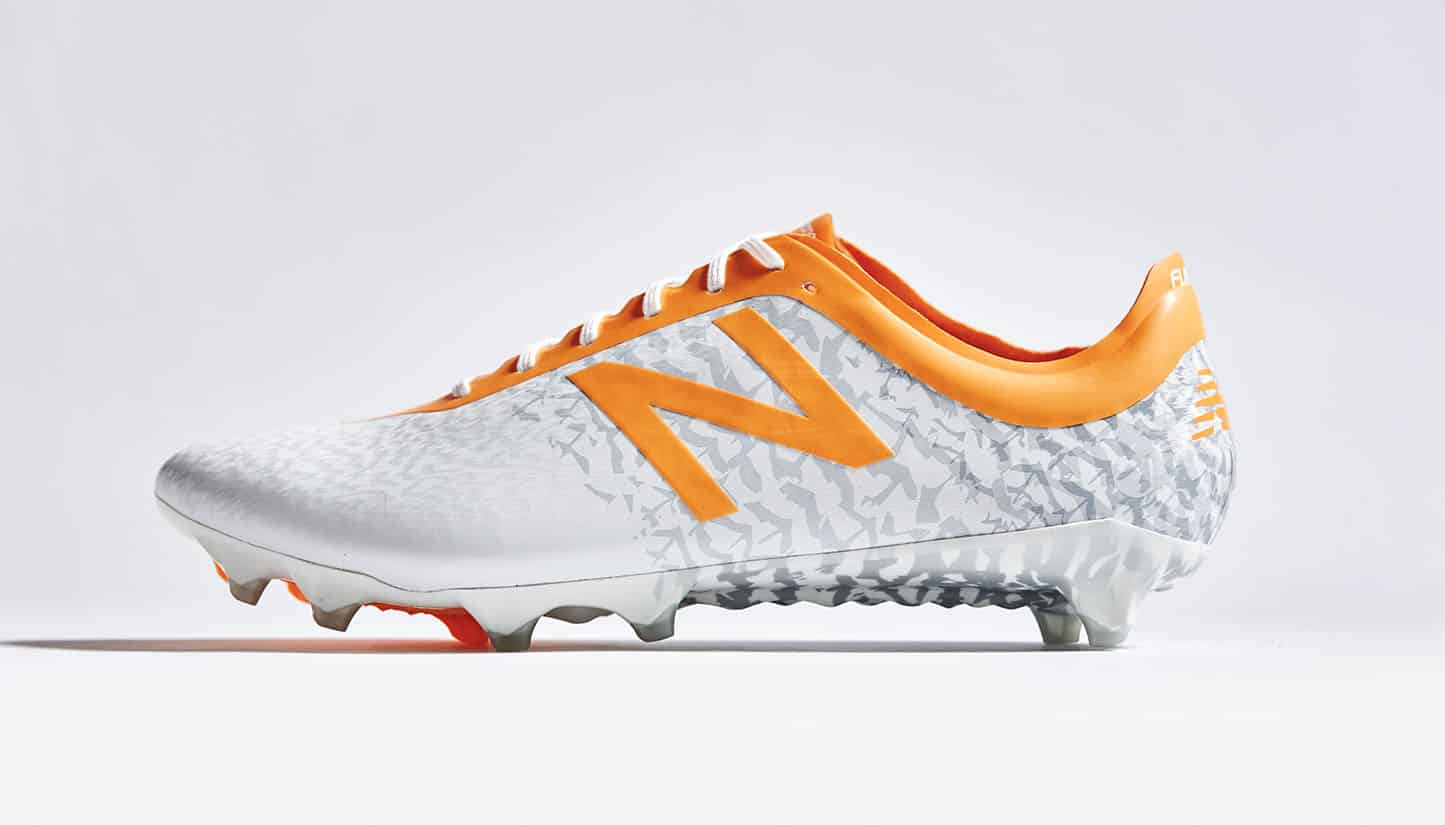 chaussures-football-nb-furon-apex-img3
