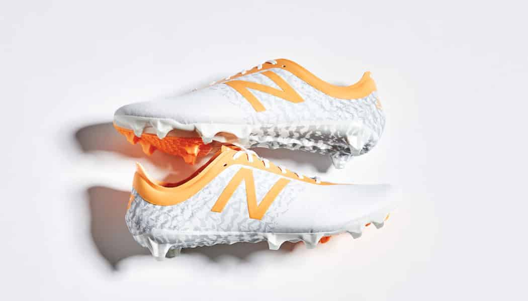http://www.footpack.fr/wp-content/uploads/2016/09/chaussures-football-nb-furon-apex-img5-1050x599.jpg