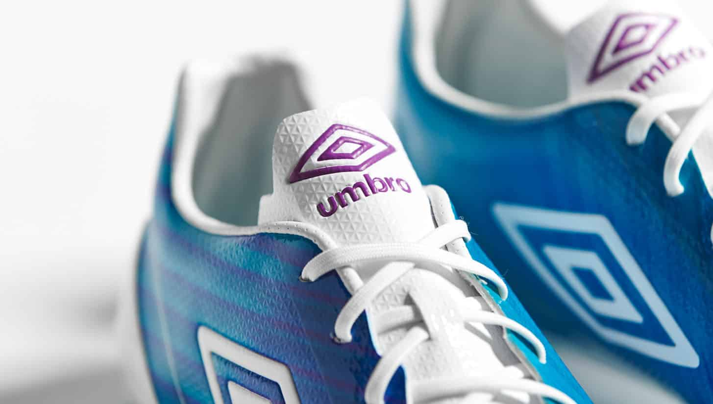 chaussures-football-umbro-velocita-blue-img3
