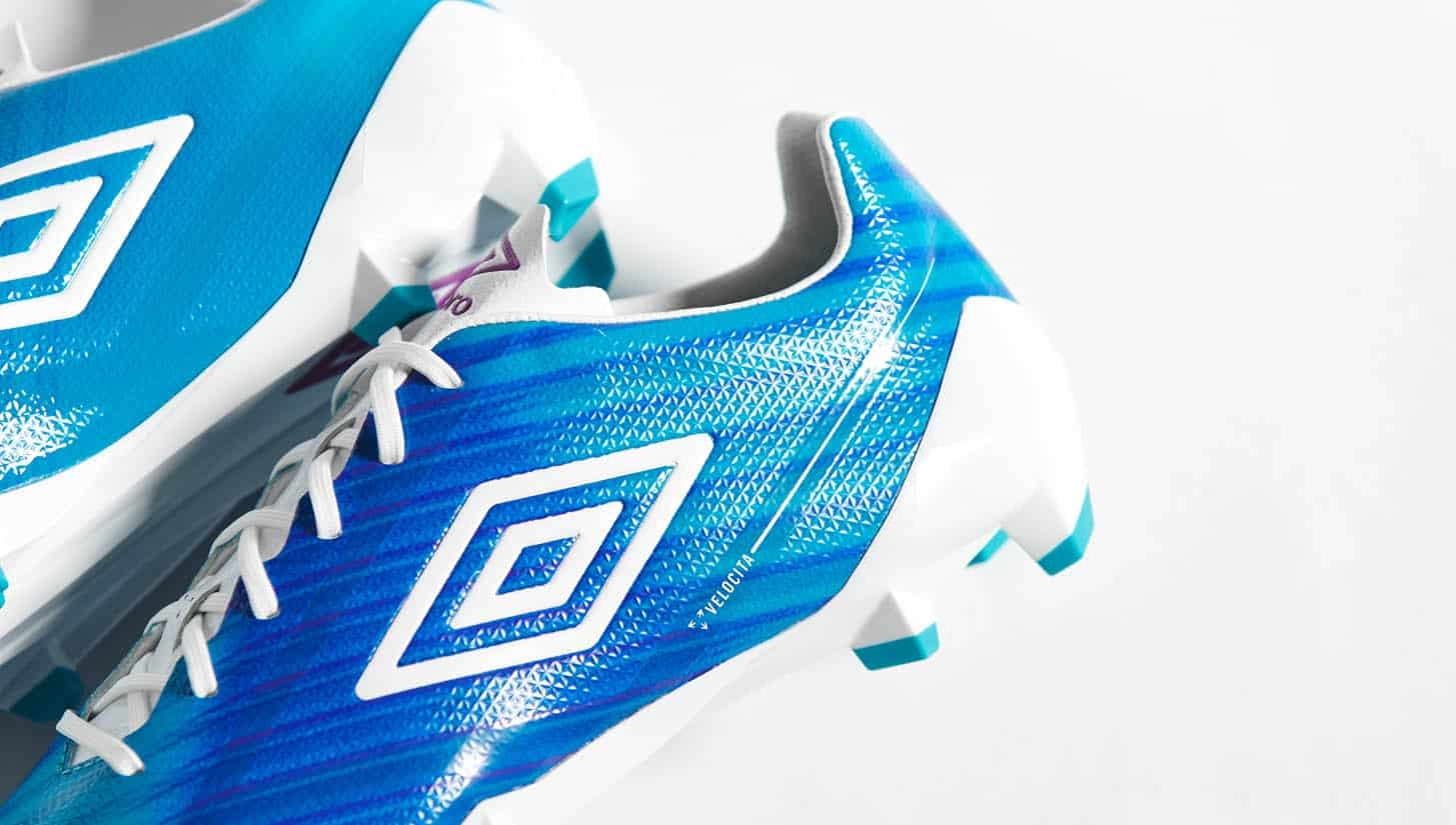 chaussures-football-umbro-velocita-blue-img7