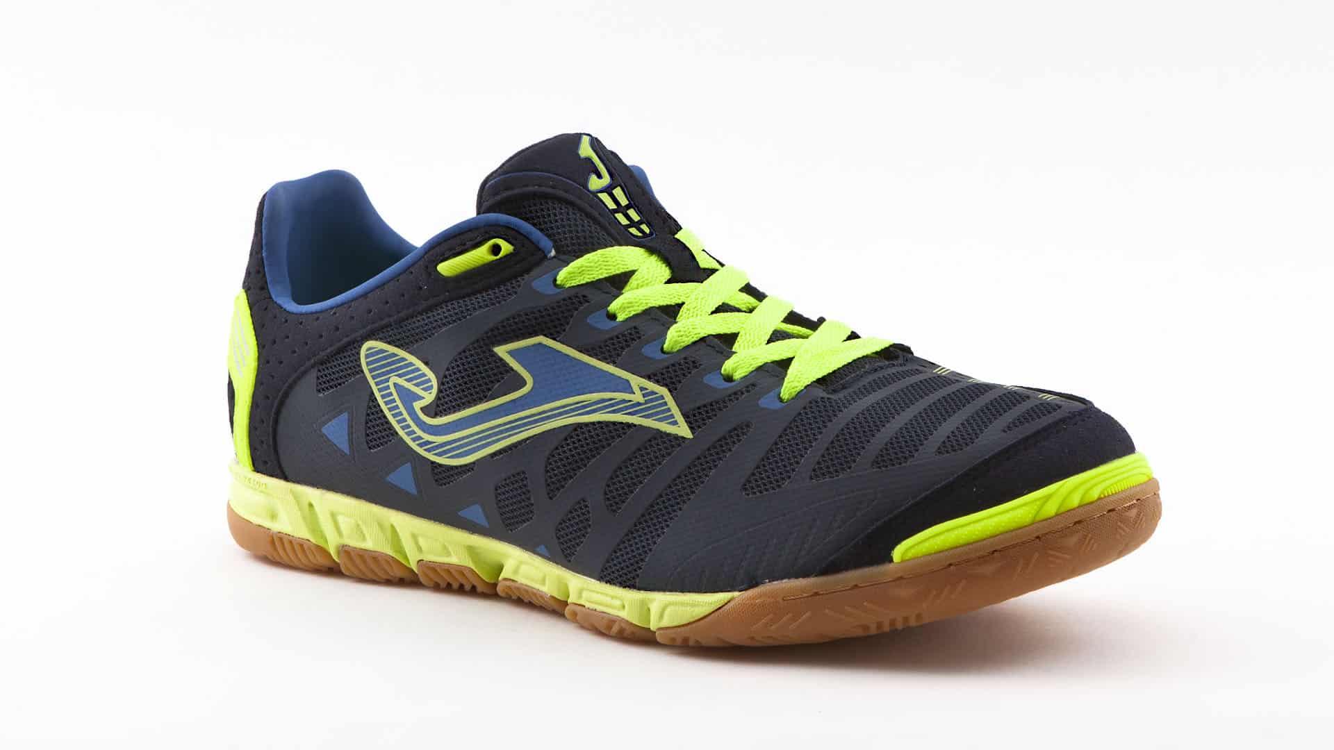 chaussures-futsal-joma-super-regate