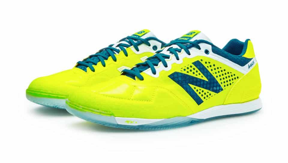 chaussures-futsal-new-balance-audazo-pro