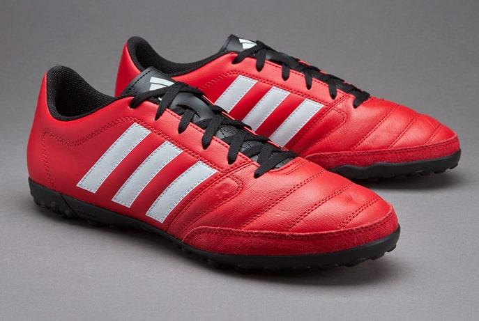chaussures-futsal-adidas-gloro-16-2