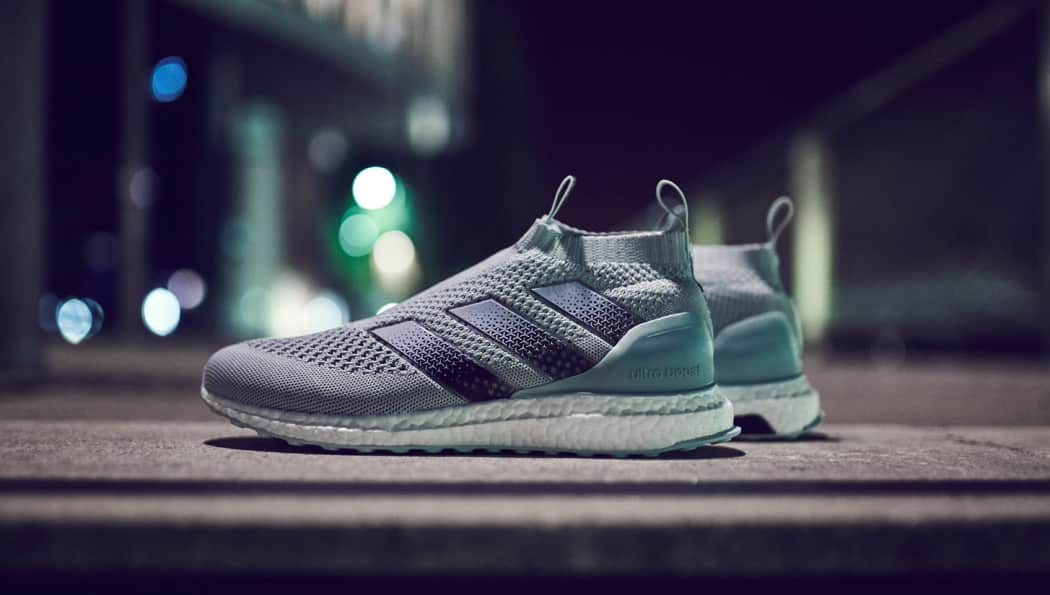 http://www.footpack.fr/wp-content/uploads/2016/09/chaussures-lifestyle-ACE-16-ultraboost-vapour-green-img5-1050x595.jpg
