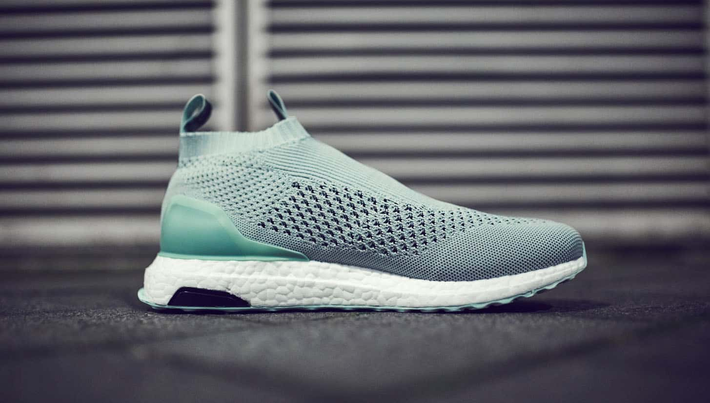 chaussures-lifestyle-ACE-16-ultraboost-vapour-green-img6