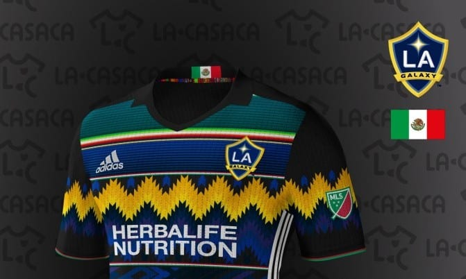 http://www.footpack.fr/wp-content/uploads/2016/09/los-angeles-galaxy-MLS-Hispanic-Heritage-Month-la-casaca-banniere.jpg
