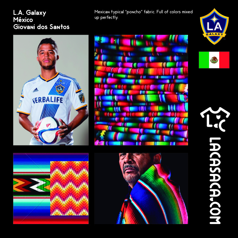 mls-hispanic-heritage-month-la-casaca