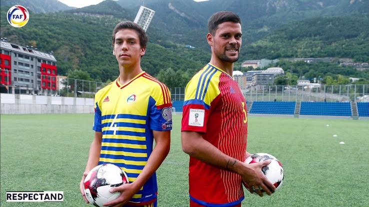 maillot-andorre-eliminatoires-coupe-du-monde-2018-adidas