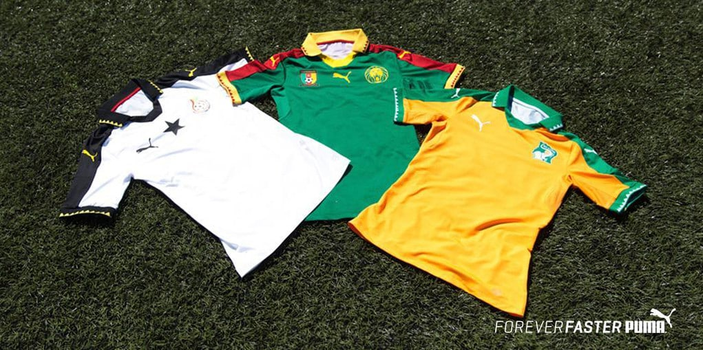 http://www.footpack.fr/wp-content/uploads/2016/09/maillot-cameroun-ghana-cote-ivoire-coupe-afrique-des-nations-2017.jpg