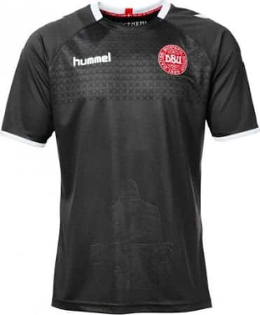 maillot-danemark-gardien-2016