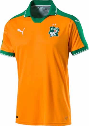 maillot-domicile-cote-ivoire-2017-coupe-afrique-des-nations