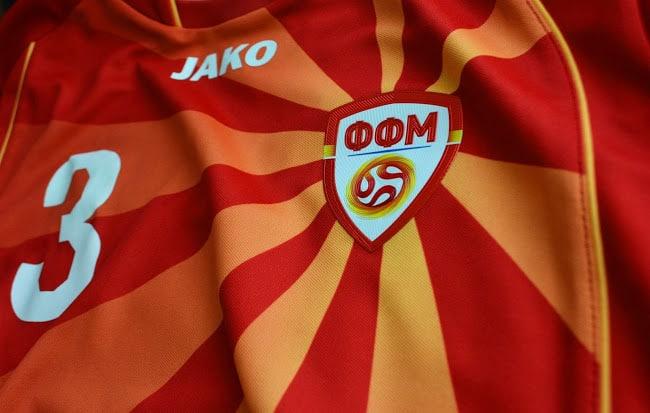 maillot-domicile-macedoine-eliminatoires-coupe-du-monde-2018-jako