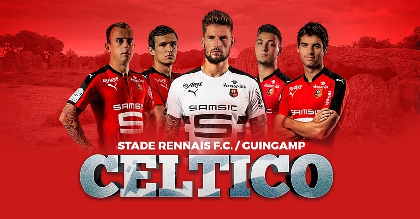 maillot-foot-2016-stade-rennais-celtico