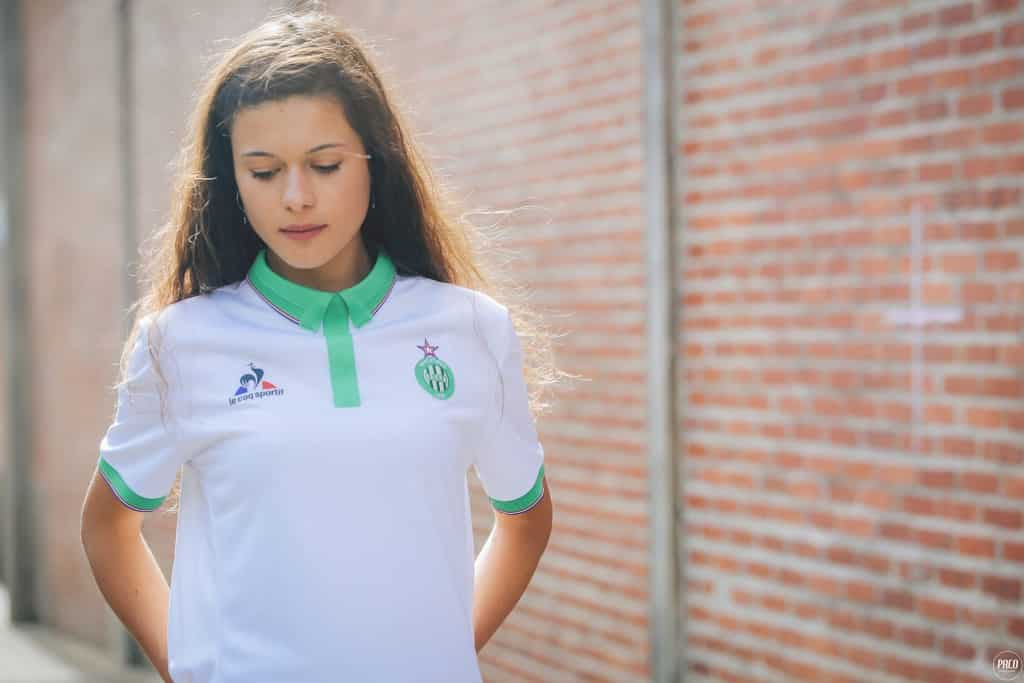 maillot-foot-asse-l1byfootpack