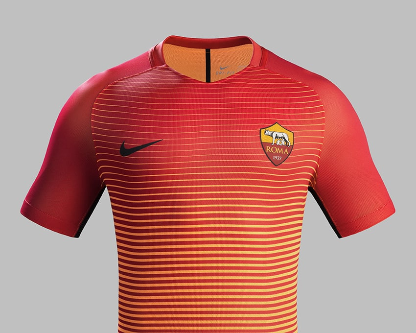 maillot-football-nike-third-as-roma