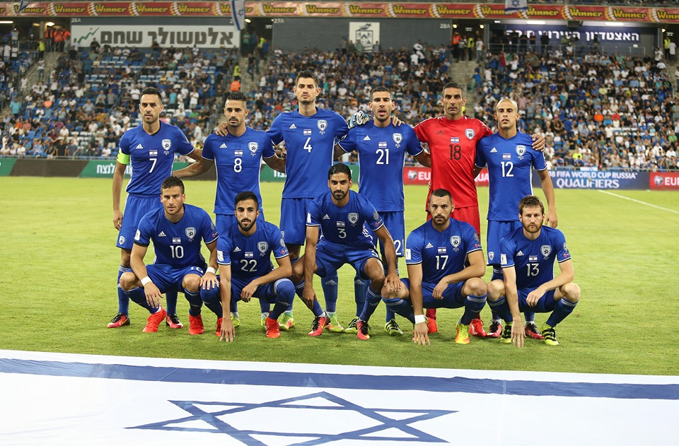 Les maillots des liminatoires de la coupe du monde 2018 - Resultat foot eliminatoire coupe du monde ...