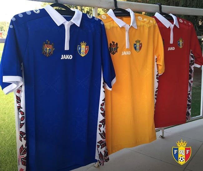 maillot-moldavie-eliminatoires-coupe-du-monde-2018-jako