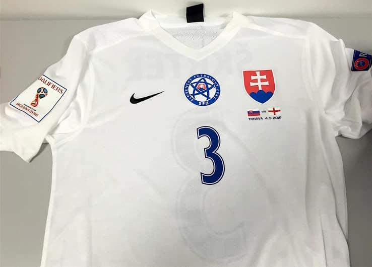 maillot-slovaquie-eliminatoires-coupe-du-monde-2018-nike