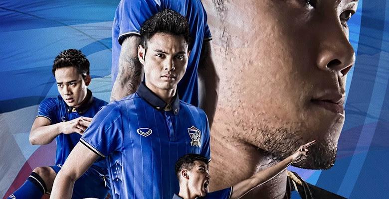 maillot-thailande-eliminatoires-coupe-du-monde-2018
