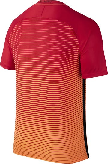 maillot-third-as-rome-2016-2017-nike-dos
