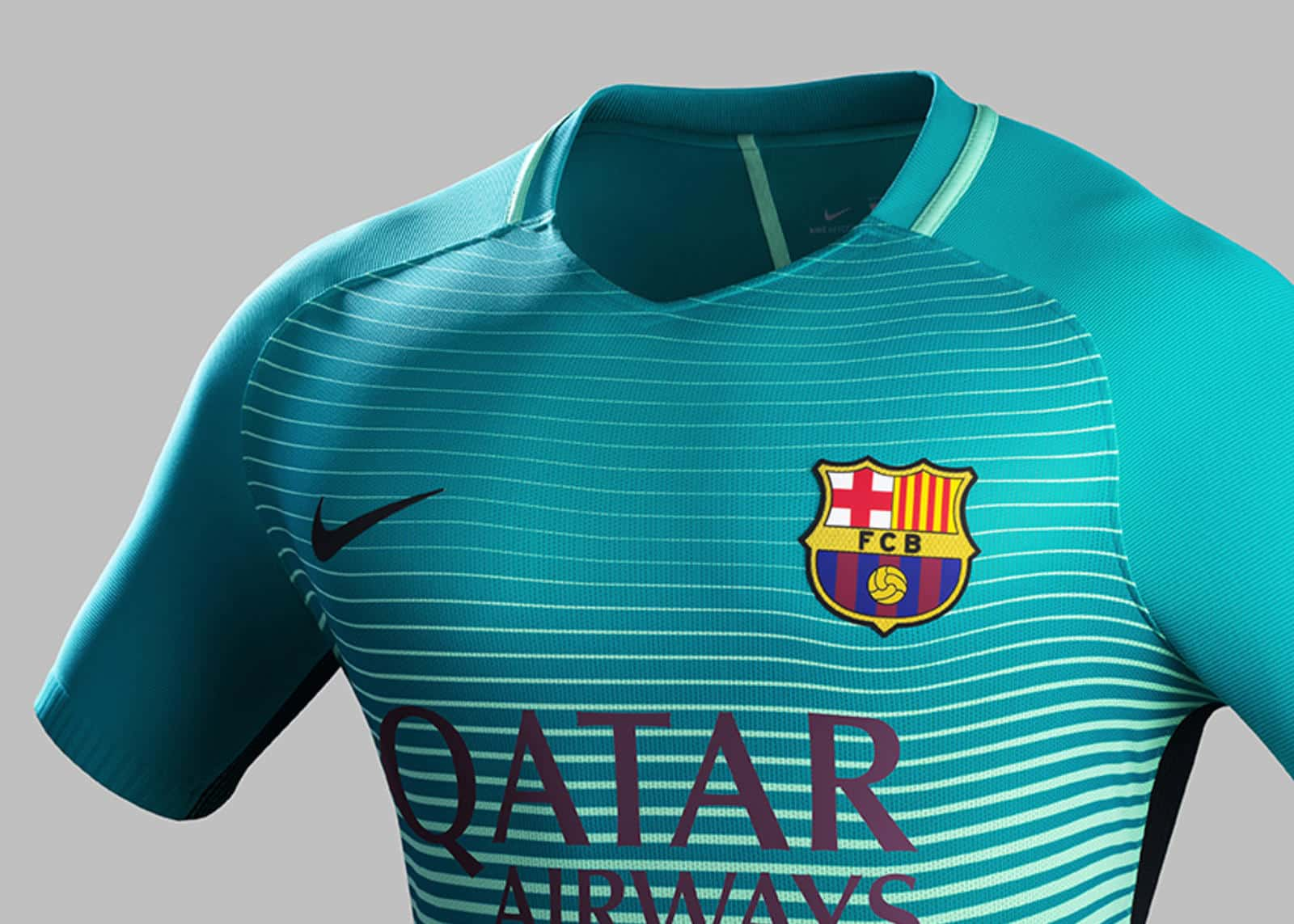 maillot-third-fc-barcelone-2016-2017