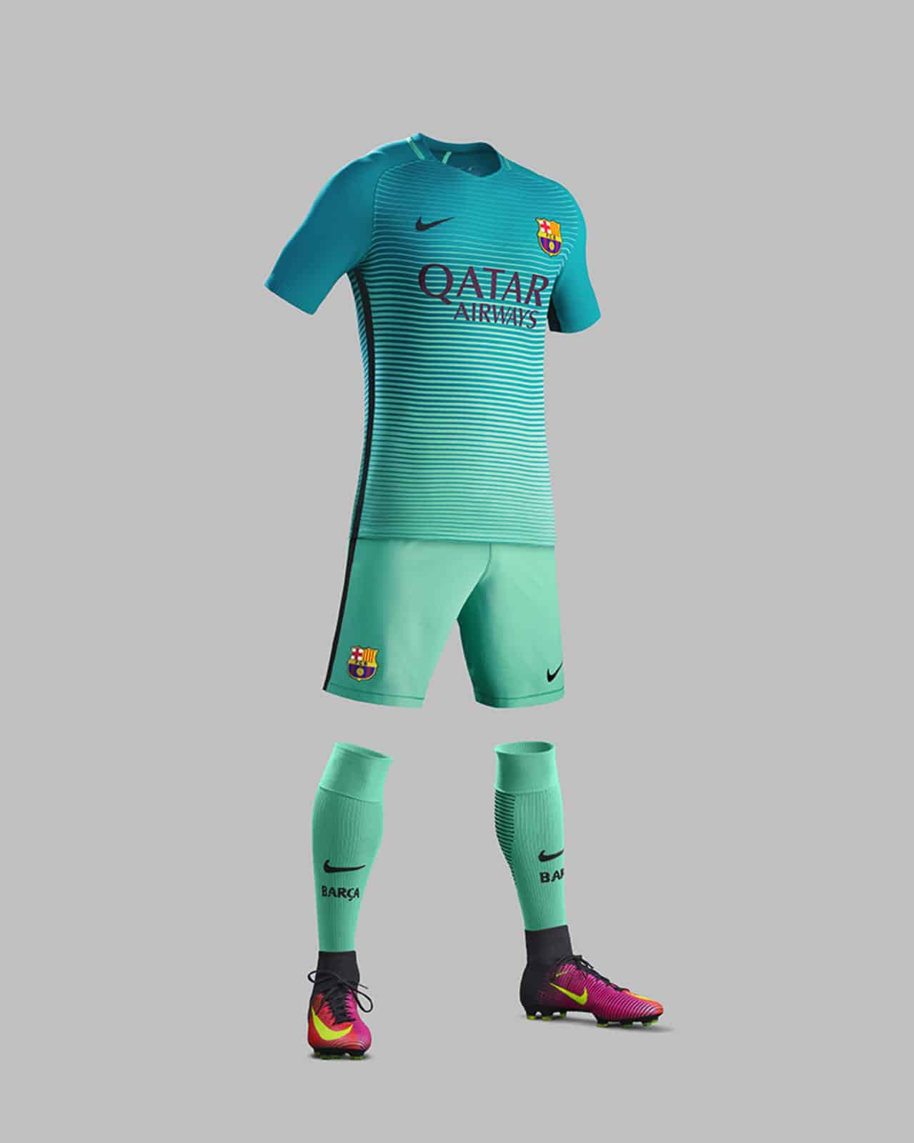 maillot-third-fc-barcelone-nike-2016-2017
